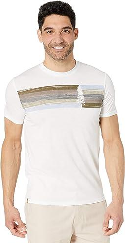 Spruce Stripe T-Shirt