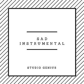 Sad Instrumental (Originally By Xxxtentacion)