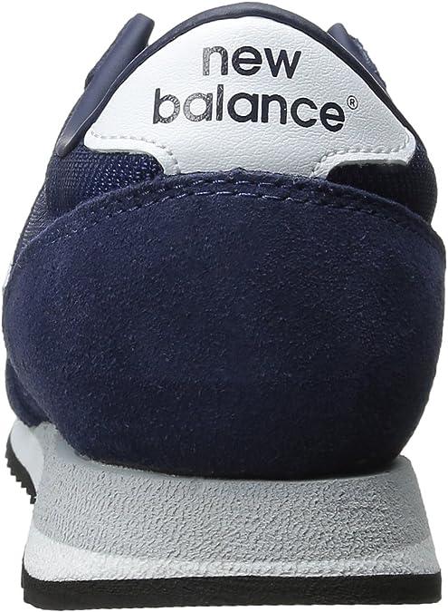 Amazon.com   New Balance Women's CW620 Capsule Core Classic Runner ...