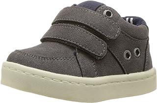 Nautica Kids' Elijah 2-Toned Toddler Sneaker