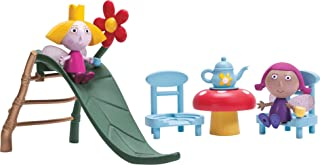 Best ben and holly playset Reviews