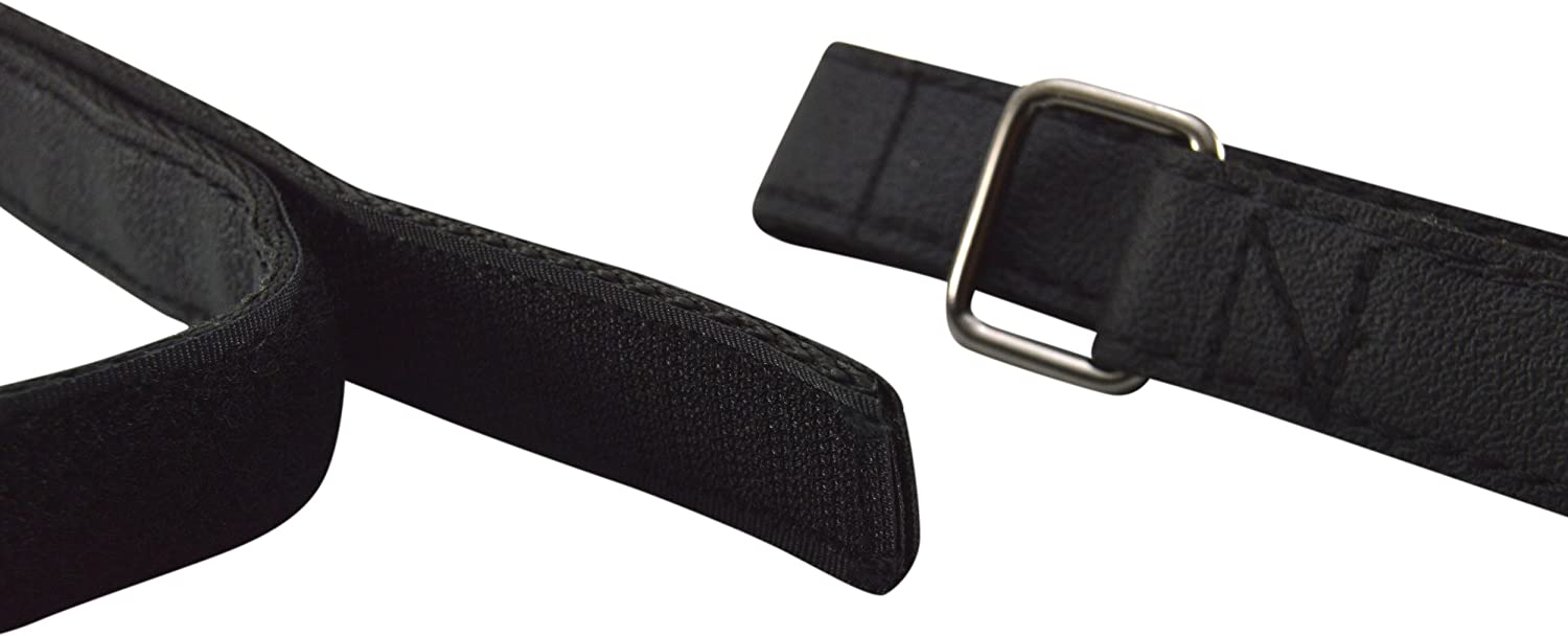 3 2 PACK 1 X 24  Cinch Straps 2 or 5 Pack Super Heavy Duty and Resusable Great Price 24