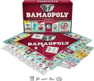games for university students