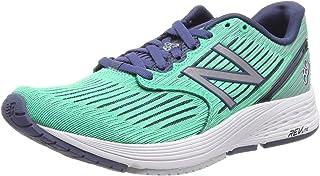 d1425c23f055 New Balance Revlite 890v6, Chaussures de Course Femme