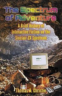 Zx Spectrum Text Adventure Games