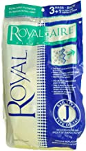 Royal Type J Vacuum Bags 83-2427-08
