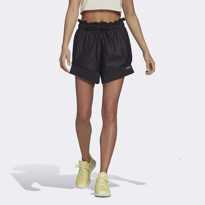 4 years warranty adidas Women's Short Primeblue 2021new shipping free shipping
