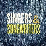 Singers & Songwriters (11CD Box Set)