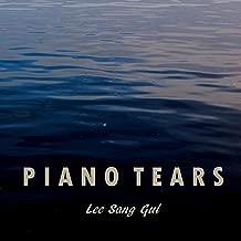 Piano Tears