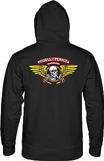 Powell-Peralta Men's Hooded Sweatshirt