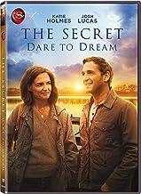 SECRET, THE: DARE TO DREAM