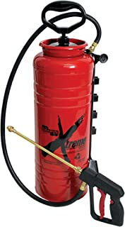 Chapin 19249 3.5-Gallon Dripless Xtreme Concrete Open Head Sprayer for Professional Concrete Applications (1 Sprayer/Package)