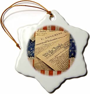 Best us history ornaments Reviews