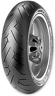Pirelli 1429700 190/50/R17 73W   E/C/73dB   Ganzjahresreifen