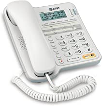radio shack trimline phone