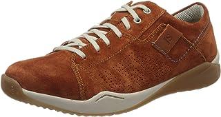Josef Seibel Ricardo 07, Sneakers Basses Homme