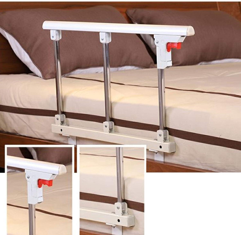 BETTKEN Bed Product Rails for Elderly Tulsa Mall Adults Hand Ass Grab Bar