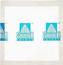 Shower Shield 9