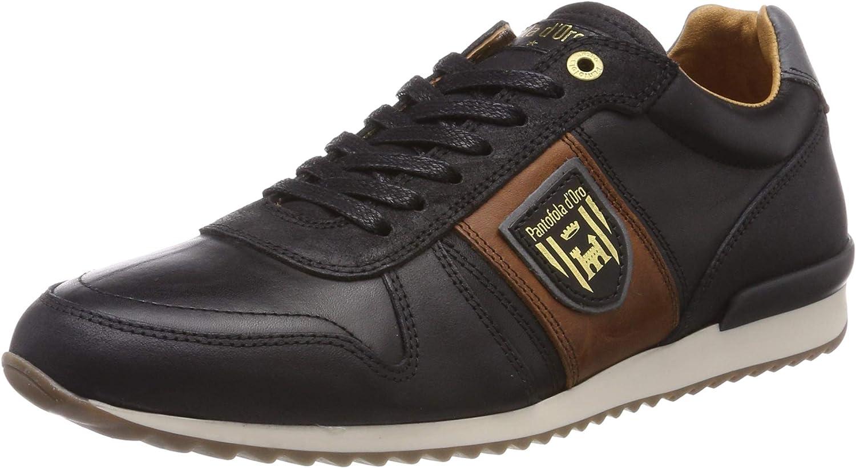 Pantofola d'gold Men's Umito men Low-Top Sneakers