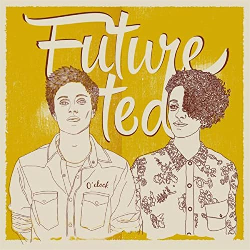 Amazon.com: (My best) Old Flame: Future Ted: MP3 Downloads