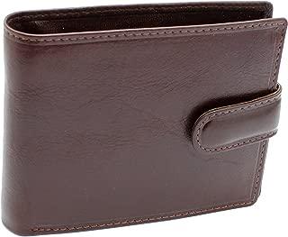 1642 leather purses