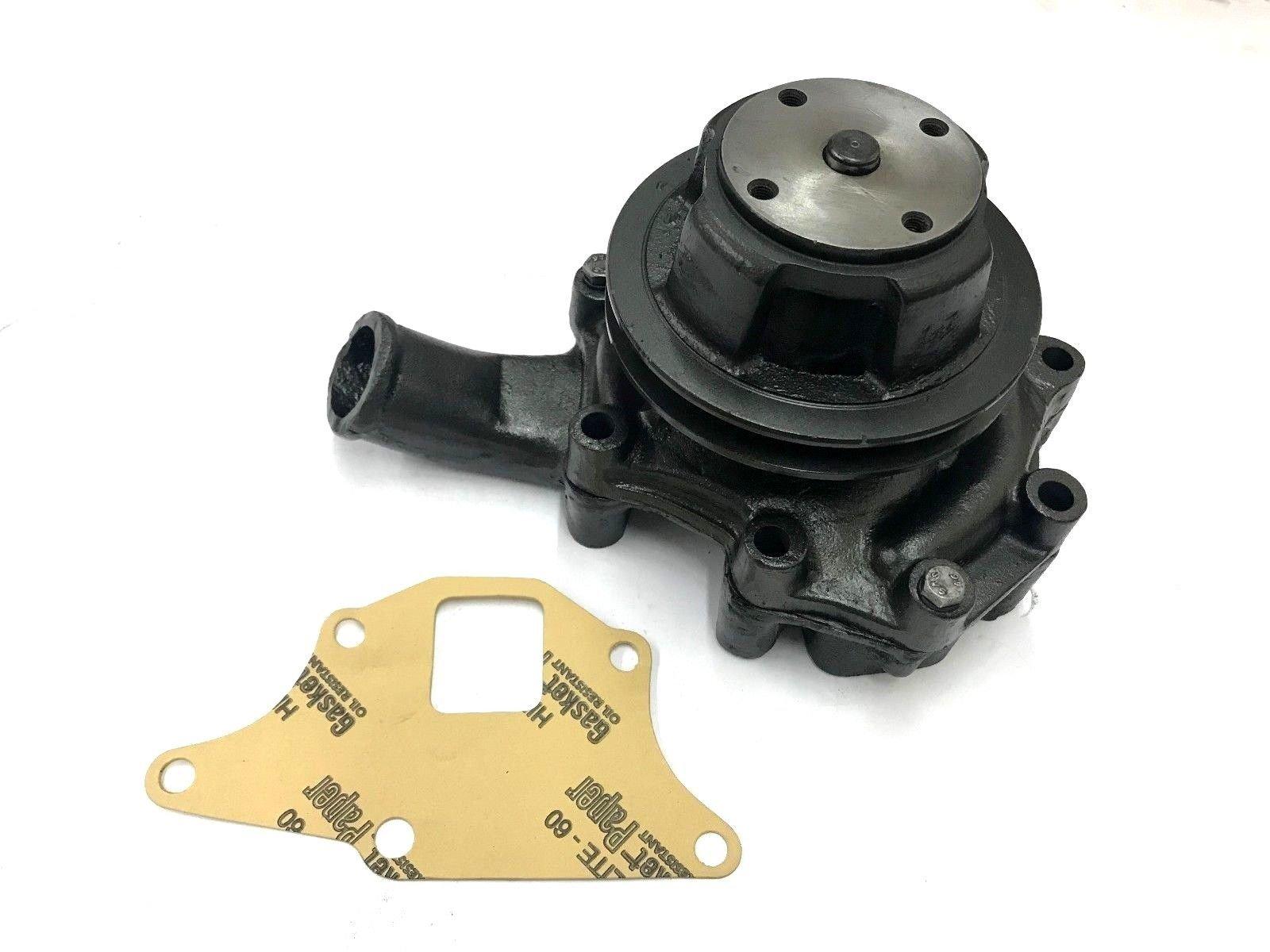 71rVZPOsICL._SR500500_ ford 3930 tractor parts amazon com