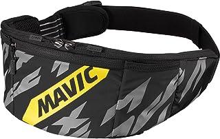 Mavic Cinturón Deemax Porta Herramientas