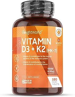 Amazon.es: vitamina a