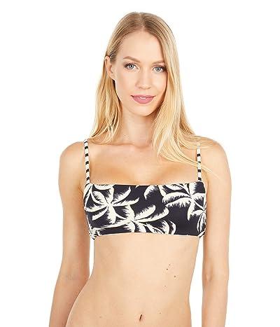 Billabong Palm Side Bralette Bikini Top