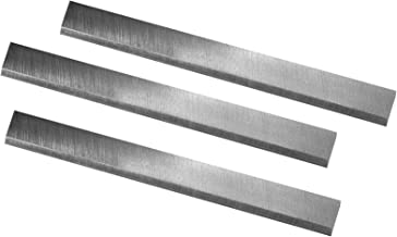 """POWERTEC HSS Replacement Knives for Craftsman 6-1/8"""" #922995"""