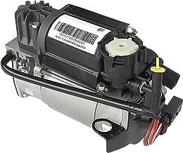 Best w220 airmatic pump Reviews