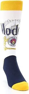 modelo socks