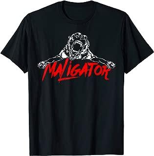 Best belgian malinois apparel Reviews