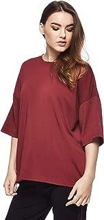 Puma Sg X T-Shirt For Women