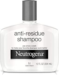 Best stop the water shampoo Reviews