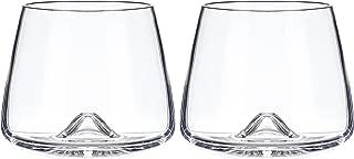 normann copenhagen normann copenhagen whiskey glasses