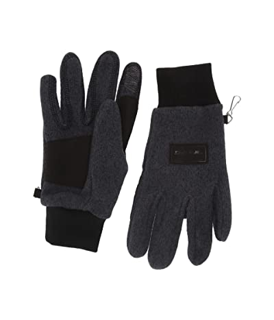 Dakine Patriot Gloves (Gunmetal) Snowboard Gloves