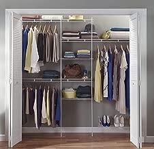 Best ikea algot shelf sizes Reviews