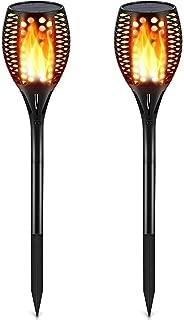 Best innova outdoor lantern Reviews