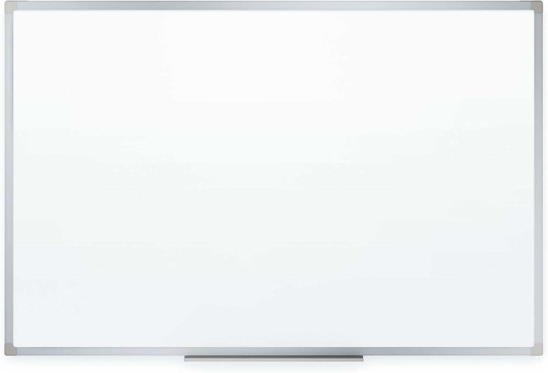 Mead Dry Erase Board Whiteboard White 18 Inches Ranking TOP7 x Boston Mall 24