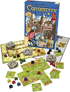 Amazon.es: Devir - Juegos de miniaturas / Juegos de mesa: Juguetes ...