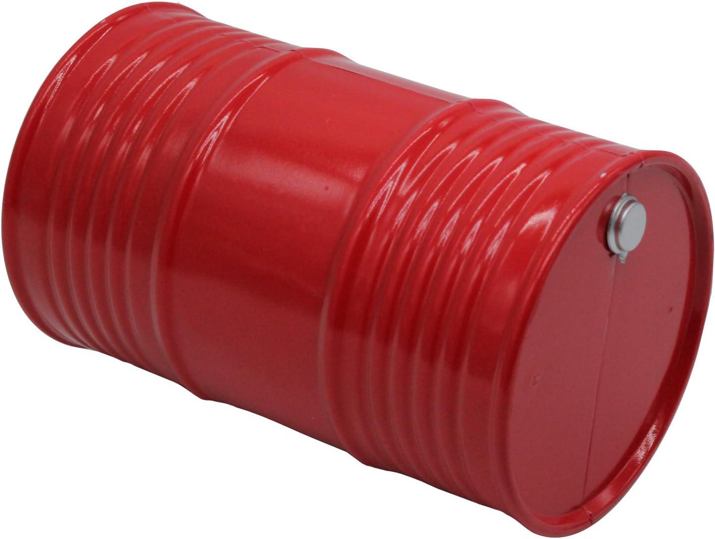 RC Car Mini Plastic Coke Bottle Tray Model for 1//10 Rock Crawler Tamiya CC01