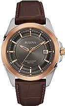 Bulova Precisionist - 98B267