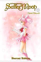 Pretty Guardian Sailor Moon Eternal Edition Vol. 8 (English Edition) eBook Kindle