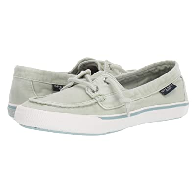 Sperry Lounge Away Pastel (Surf) Women