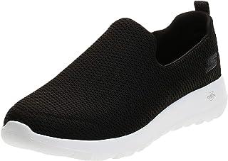 حذاء جو ووك من سكيتشرز