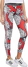 Adidas Farm Tight Leggings Mujer Multicolor, 38