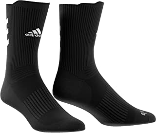 Alphaskin Crew Socks Ultra Light Calcetines, Hombre