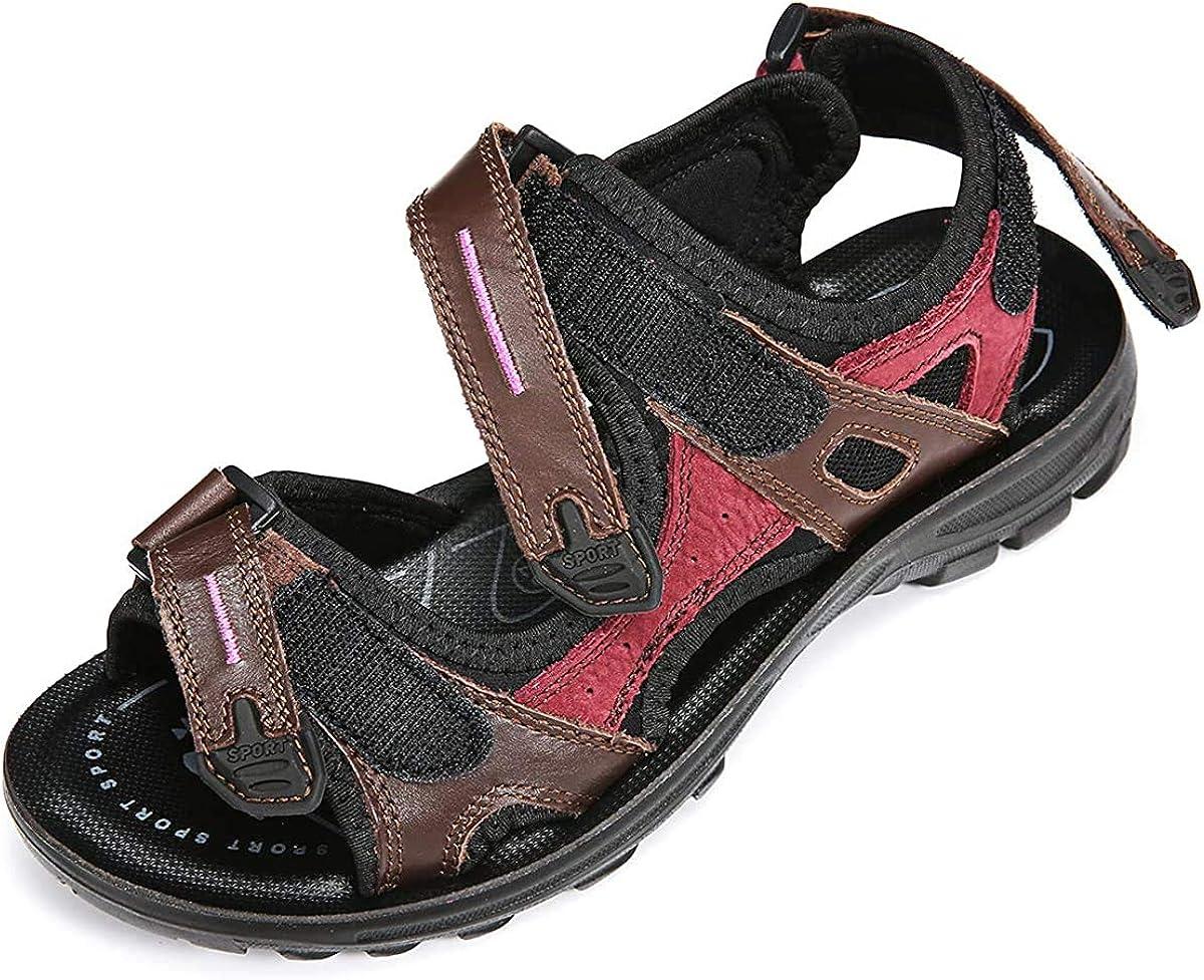 Hiking Trekking Sports Sandals Ladies
