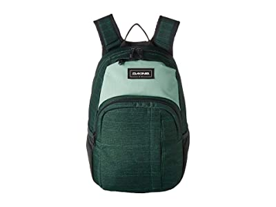 Dakine 25 L Campus Medium Backpack (Cobalt Blue) Backpack Bags
